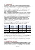 Fusion Ilanz/Glion Fusiun Glion/Ilanz Botschaft/messadi - Sevgein - Seite 7