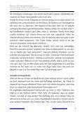 Wenn der Vorhang richtig aufgeht - Georg Magirius - Seite 2