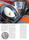Hier geht es zum PDF des Artikels »Backstage - Glemseck101 - Page 7