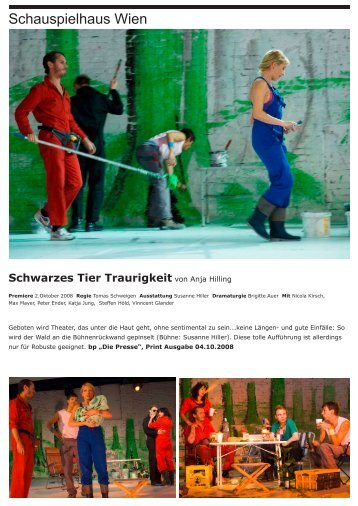 3. Theaterprojekte 2008-2010 (pdf)