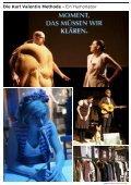 3. Theaterprojekte 2008-2010 (pdf) - Seite 4