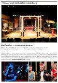 3. Theaterprojekte 2008-2010 (pdf) - Seite 5