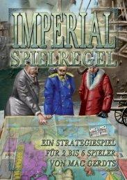 deutsche Regeln (3. Auflage von 2010) - pd-verlag