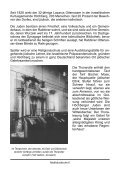 Matthäuskirche Höchberg - Evang.-luth. Kirchengemeinde St ... - Seite 6
