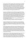 11.09.2012: Erklärung der Staatsanwaltschaft Bonn zum dritten ... - Seite 3