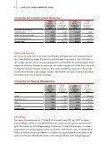 Download - Small Cap News - Seite 5