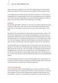 Download - Small Cap News - Seite 6
