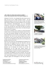 Download - Heidelberg Marketing GmbH