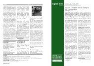 Download - Agrar Koordination
