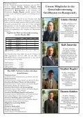 Ausgabe 14 aus 02/2004 - der CDU Großbeeren - Seite 2