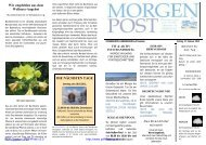 Morgenpost Freitag 17.02.12.pdf - Strandhotel Heringsdorf