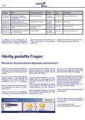ROTEM News - Seite 4