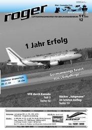 PDF-Datei 1,9 MB - Rundflüge und Streckenflüge ab Berlin