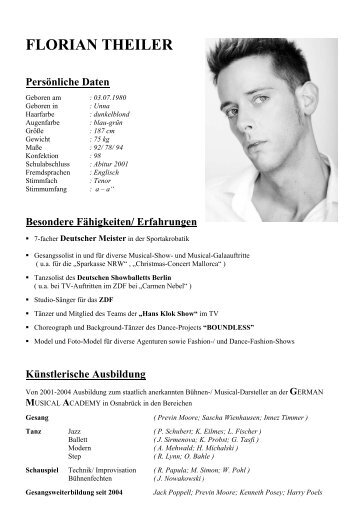 Persönliche Daten Lebenslauf  Lebenslauf Beispiel. Resume Template Word Design. Resume Template Graduate School. Cover Letter Template Science. Internship Cover Letter Heading. Cover Letter For Medical Assistant. Curriculum Vitae Da Compilare Formato Europeo Pdf. Eskom Application Form For Employment. Resume Cv Unterschied