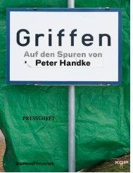 PRESSEHEFT - Stadtkino Wien