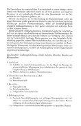 Methodische und konzeptionelle Weiterentwicklungen in der ... - Seite 2