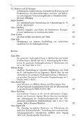 Methodische und konzeptionelle Weiterentwicklungen in der ... - Seite 6