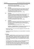 Standards für die Weidehaltung von Schweinen - Seite 2