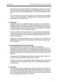 Standards für die Weidehaltung von Schweinen - Seite 3