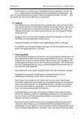 Standards für die Weidehaltung von Schweinen - Seite 4