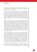 Der Bildungsausschuss des Betriebsrates - Weiterbilden - Ausbilden ... - Seite 3