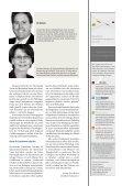 Gefühle sichtbar machen - Dorothee Oetzmann Consulting - Seite 4