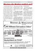Deutschland bald ohne Deutsche? - Unabhängige Nachrichten - Page 3