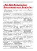 Deutschland bald ohne Deutsche? - Unabhängige Nachrichten - Page 4