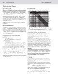 Axialkolben-Verstelldoppelpumpe A8VO - Group VH A/S - Seite 4