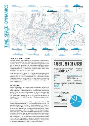 Plakate Winterschule (4,6 MB) - TU Berlin