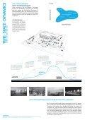 Plakate Winterschule (4,6 MB) - TU Berlin - Page 7
