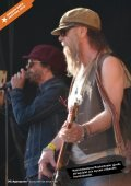 sweden rock festival - Agonyzone - Page 6