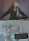 sweden rock festival - Agonyzone - Page 7