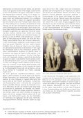 Bacchus mit Pan Bacchus mit Pan - Skulpturhalle - Seite 2