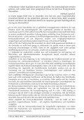 Februar / März 2012 - Evangelische Kirchengemeinde Essen ... - Page 5