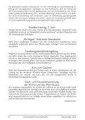 Februar / März 2012 - Evangelische Kirchengemeinde Essen ... - Page 6