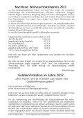 Februar / März 2012 - Evangelische Kirchengemeinde Essen ... - Page 7