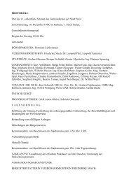 GR-Sitzungsprotokoll 1998-12-10 - .PDF - Steyr