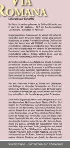 VIA ROMANA - Seite 2