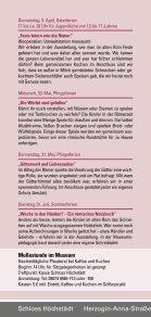 VIA ROMANA - Seite 6