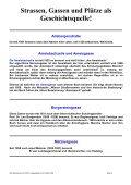 Download - Der Breitenseer - Seite 4