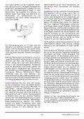 HANDICAPPED - Pollywauz - Seite 3