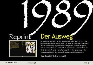 Download - Gundolf S. Freyermuth