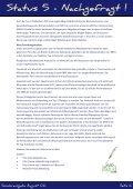 Status 5 - Nachgefragt ! - ICARO-Group - Seite 6