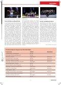 """Green Spirits werden """"Showgruppe Niedersachsen 2013"""" - NTB - Page 2"""