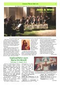 Pfarrblatt Mai Christi Himmelfahrt - Neukloster - Seite 5