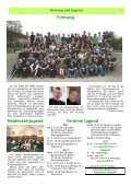Pfarrblatt Mai Christi Himmelfahrt - Neukloster - Seite 7