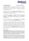 Download - Reichl-presseportal.at - Seite 2