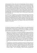 Kremser Erklärung - Seite 2