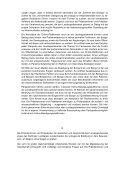 Kremser Erklärung - Seite 3